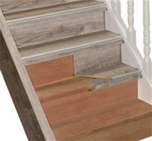 Renover Un Escalier En Bois : comment r nover votre escalier maytop habitat r novation ~ Premium-room.com Idées de Décoration