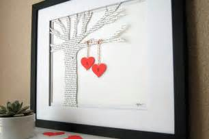 wedding gift ideas for couples creative anniversary gift ideas for