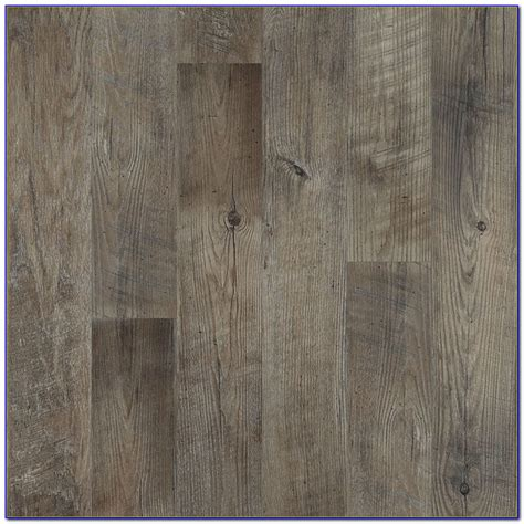 vinyl flooring at menards vinyl plank flooring menards flooring home design ideas ggqn4ndpnx89891