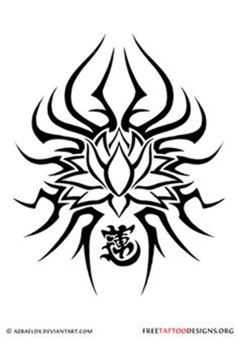 Phoenix Coloring Page | coloring book patterns | Phoenix tattoo design, Tattoo designs, Tattoos