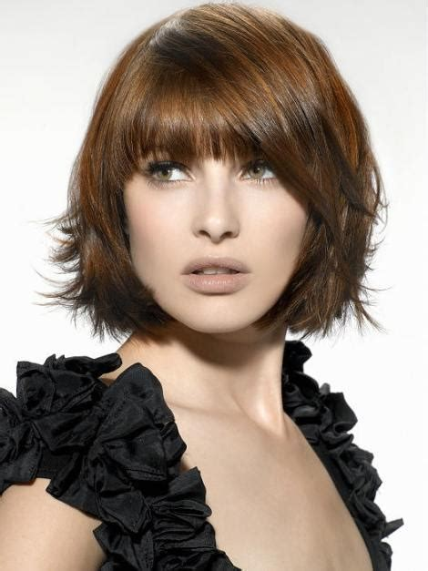 pictures of different hair styles most popular bob hairstyles 2013 bob hairstyles 2013 2013