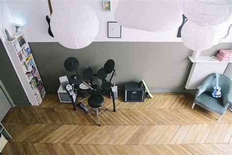 chambre lisbonne déco photo chambre couleur kaki 38 caen lisbonne