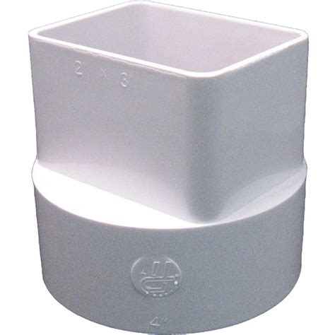 downspout adapter sewer drain sewer drain