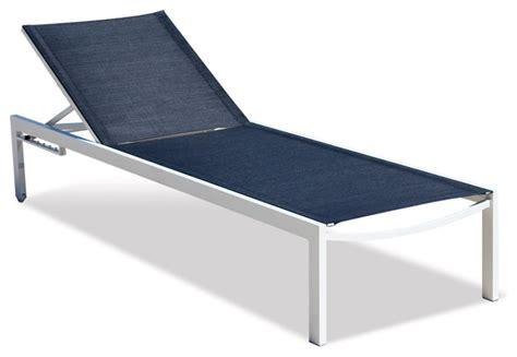 mesh chaise lounge chairs mesh chaise lounge chairs pawsnprints patio furniture