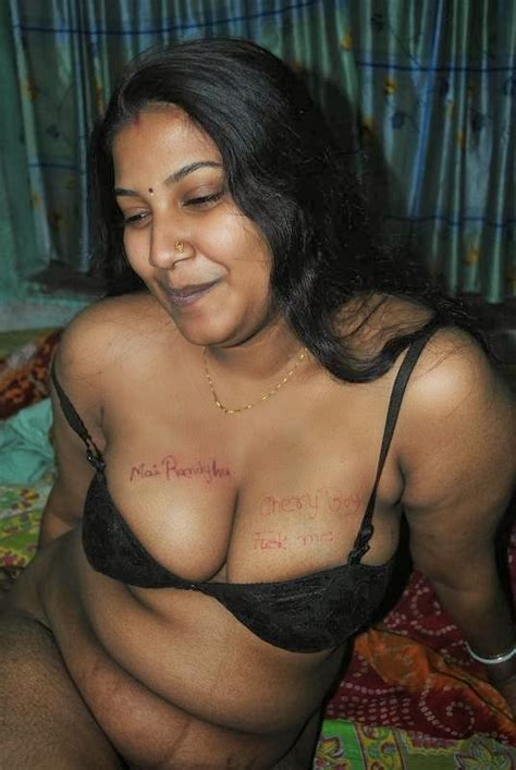 Nude Desi Girls Pussy Boobs And Ass Page 3 Xossip