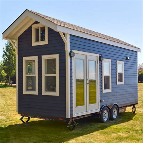Tiny Häuser Innen by Tiny House Ihr Glaubt Nicht Wie Toll Dieses Mini Haus