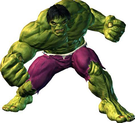 Image - Hulk Classic Hulk.png   Marvel Cinematic Universe ...