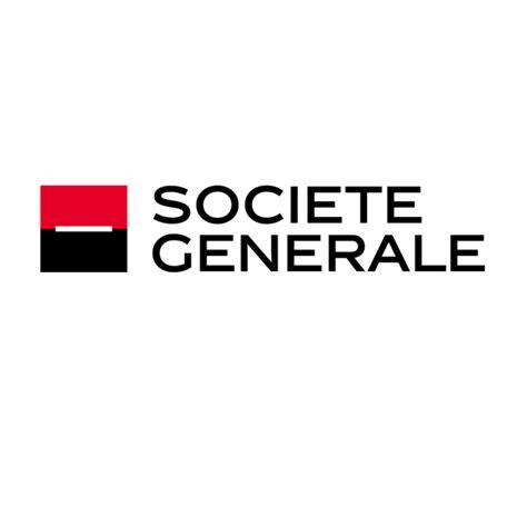 adresse siège société générale société générale 62 la canebière 13001 marseille