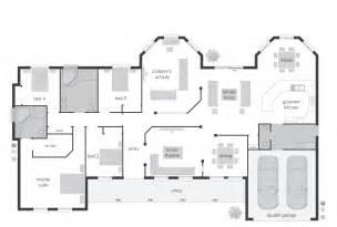 home interior plan bungalow house designs australia house design ideas
