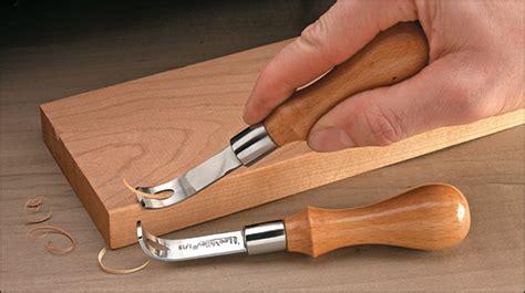 lee valley cornering tools lee valley tools