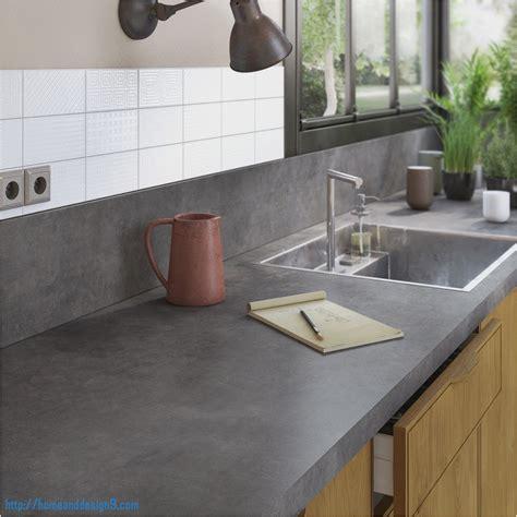 changer de cuisine changer le plan de travail de la cuisine crdence et plan