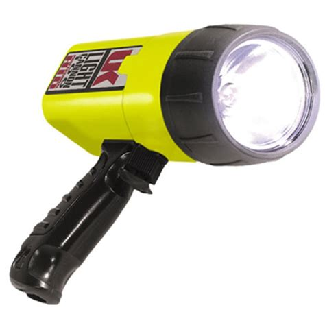 Dive Torch by Dive Torches Dive Knives And Dive Compasses Dive Downbelow