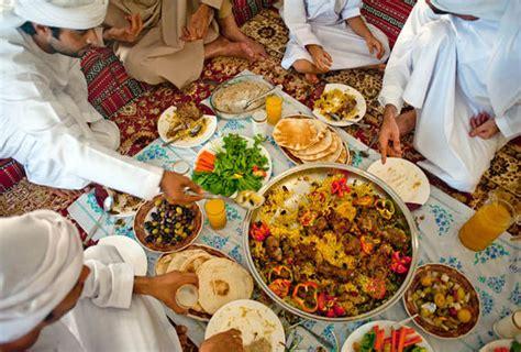 Ramadan Food Image by Ramadan 2017 Is Ramadan Mubarak Or Ramadan Kareem The