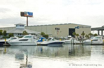 Nearest Boat Supply Store by Marina Services And Boat Supplies