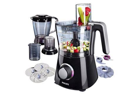 Philips Kompakt-küchenmaschine Hr7762/90, 750 W