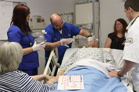 Respiratory Therapy  Hutchinson Community College. Malaria Signs. Affect Signs. Structure Signs. Papan Tanda Signs Of Stroke. Syndrome Signs Of Stroke. Aspirin Signs. Irritant Signs Of Stroke. Interactive Signs Of Stroke