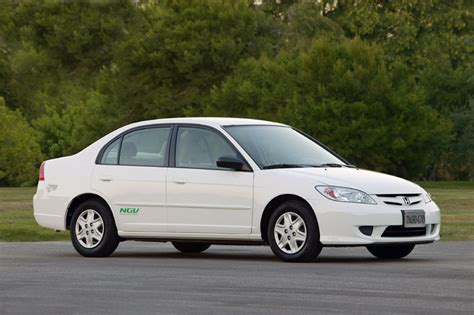2005 Honda Civic Reviews by 2005 Honda Civic Classic Review Ratings Specs Prices