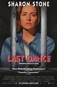 Last Dance movie posters at movie poster warehouse ...