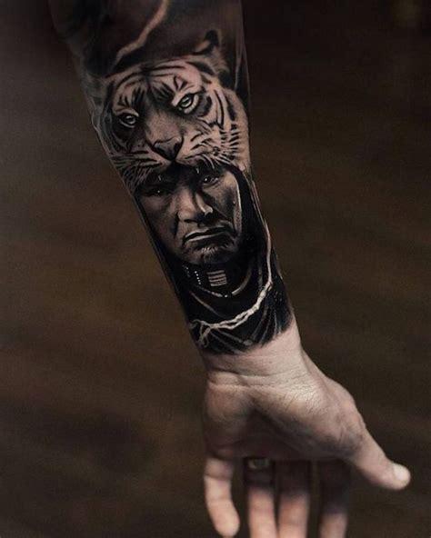 oberschenkel mann die besten 25 indianer ideen indianer tattoos