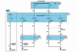 Kia Sorento Fuse Location For 2013  Kia  Wiring Diagram Images