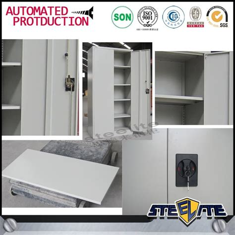 cheap steel garage cabinets all color on ral color sheet can be chosen c ustomization