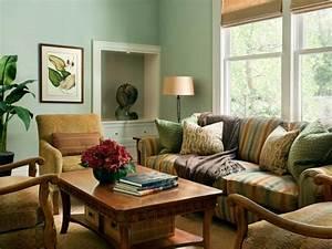 Furniture, Arrangement, Basics