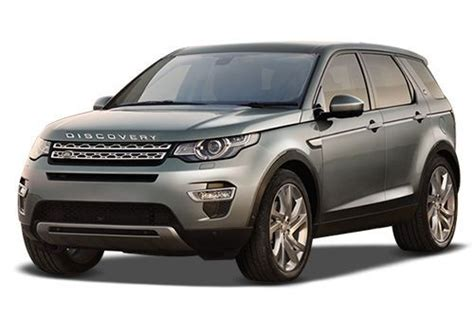 suv cars  prices  india  rs  lakh  rs