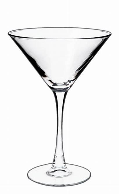Martini Glass Clip Clipart Cocktail Cliparts Margarita