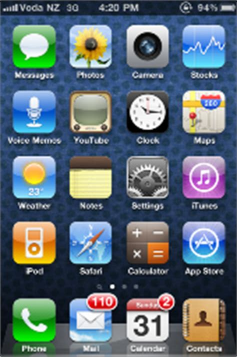 iphone screen capture how to screen capture your iphone iphone newbie