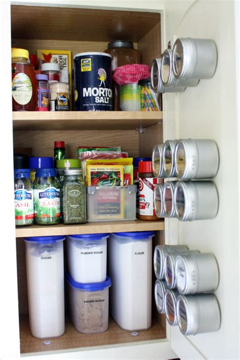 how to organize small kitchen cabinets how to organize drawers in the kitchen interior