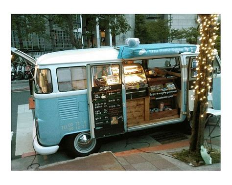 Writing a business and marketing plan are two of the most important steps in starting any business, and it is not something you want to just jump into without experience and a little help to get you started. The 25+ best Food truck ideas on Pinterest | Food trucks ...