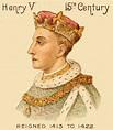 Henry V - HISTORY
