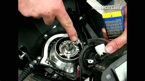 como conectar luces led a mi auto como instalar luces de emergencia en una moto hazard luces