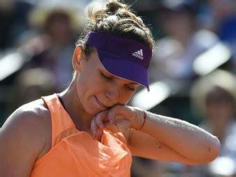 CINCINNATI. Simona Halep – Arina Sabalenka, scor final | DCNews