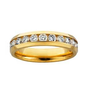 kays jewelry wedding rings white gold bracelets jewelers rings on sale
