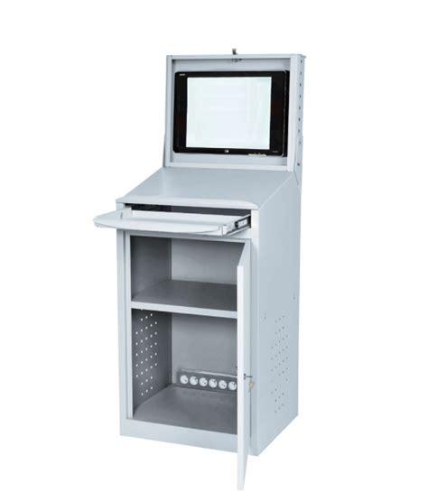 armoire pour informatique d 39 atelier fos 1 mobilier de bureau