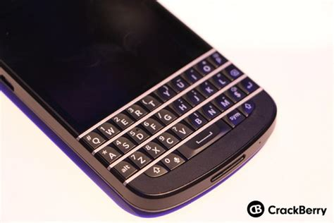 blackberry q10 os 10 1 features get detailed crackberry