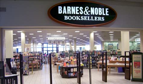 barnes noble s barnes noble nook tablet ships early the next web