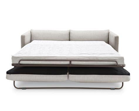 full sleeper sofa mattress sofa bed size mattress luxury memory foam mattresses nature s sleep thesofa