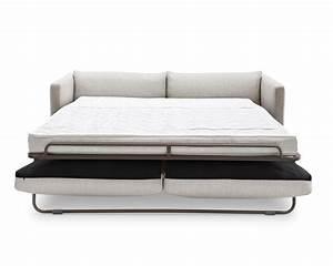 Sofa bed full size mattress luxury memory foam mattresses for Foam convertible sofa bed
