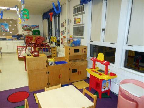 creative playtime preschool of island lake 404   3