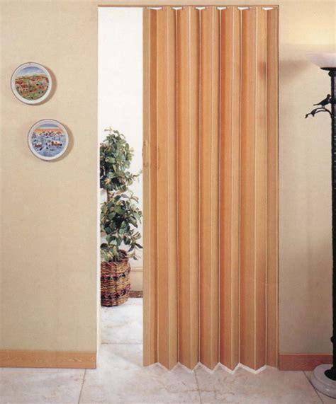 Plastic Closet Doors by Folding Doors Mybroadband