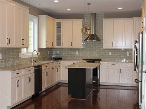 kitchen  bath remodeling frederick md wow blog