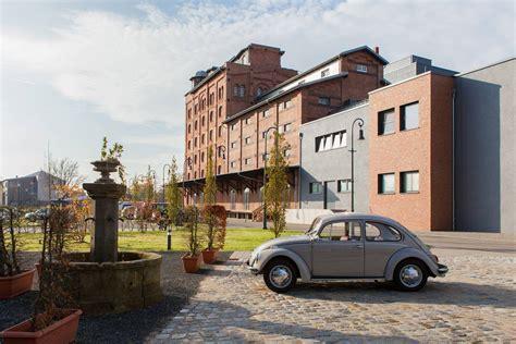 hotel freigeist einbeck hotel freigeist einbeck review gtspirit