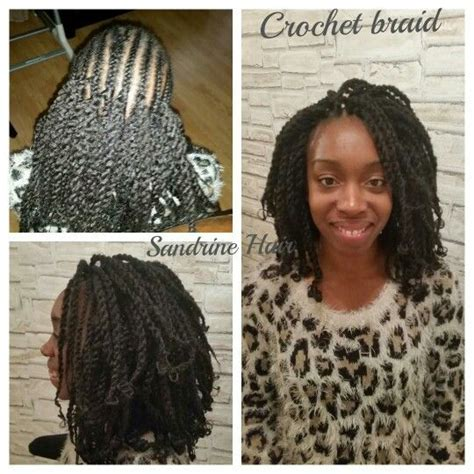crochet braid vanille 17 best images about coiffure au crochet braid on wavy hair and hair