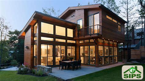 sip panel home kits sip home kits texas bungalow kits treesranchcom