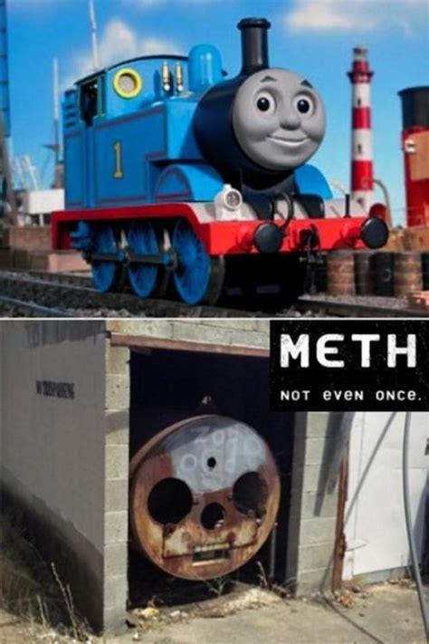 thomas  train meth    jpegy