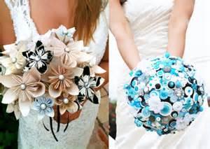 bouquet de fleurs mariage pin fleurs mariage bouquet orchidee baergrass big on