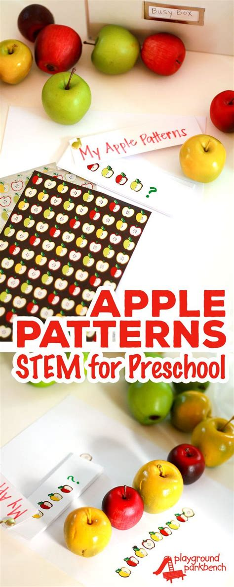 17 best images about apple crafts and activities on 555 | cd6d45cd631cf70d7ad9b58daa1097af