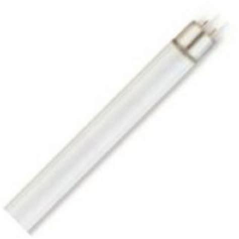 t5 fluorescent light 8 watt t5 fluorescent light bulb s1904 destination